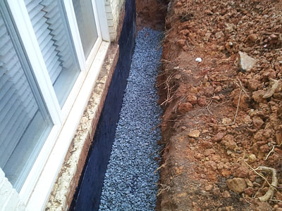Frankfort Waterproofing Company Free Estimate 815 828 4443